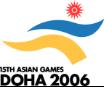 doha 2006