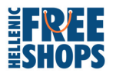 Hellenic free shops