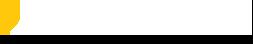 diastasis logo